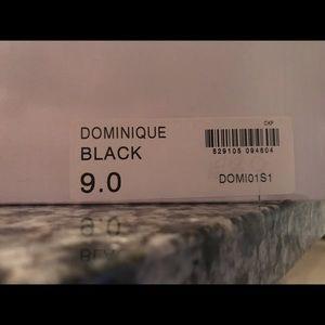 """Steve Madden Shoes - Steve Madden """"Dominique"""" BNIB"""